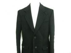 LOUIS VUITTON(ルイヴィトン)のジャケット