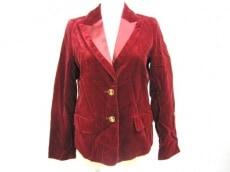 balibarret(バリバレット)のジャケット