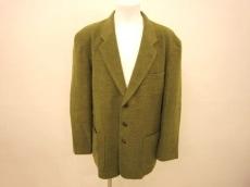LANVIN(ランバン)のジャケット