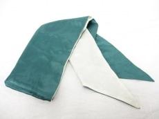 EMPORIOARMANI(エンポリオアルマーニ)のスカーフ