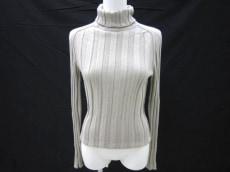 CESARE FABBRI(チェザレファブリ)のセーター