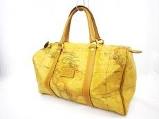 PRIMA CLASSE ALVIERO MARTINI(プリマクラッセ)のハンドバッグ