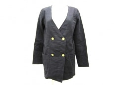 carlife(カーライフ)のジャケット