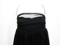ALESSANDRO DELL'ACQUA(アレッサンドロデラクア)のドレス