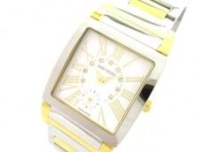 jenny nicole(jenny nicole)の腕時計