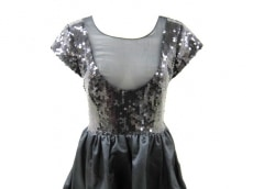 sea(シー)のドレス