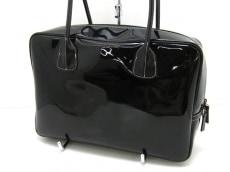 Hamano(ハマノ)のショルダーバッグ