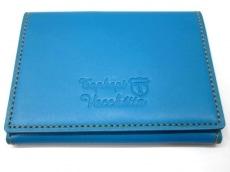 TOPKAPI(トプカピ)のカードケース
