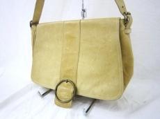 kooba(クーバ)のショルダーバッグ