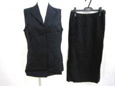 LANVIN(ランバン)のスカートスーツ