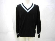 balibarret(バリバレット)のセーター