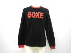 DOLCE&GABBANA(ドルチェアンドガッバーナ)のTシャツ