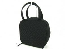 Talbots(タルボット)のハンドバッグ