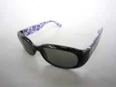 COACH(コーチ)のサングラス