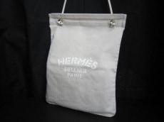 HERMES(エルメス)のトートバッグ