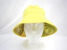 SalvatoreFerragamo(サルバトーレフェラガモ)の帽子