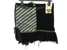 GARCIA MARQUEZ made in Japan(ガルシアマルケスメイドインジャパン)のスカート