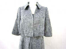 petitpoudre(プチプードル)のワンピーススーツ