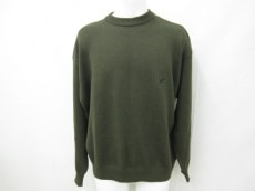 HUNTING WORLD(ハンティングワールド)のセーター