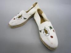 HERMES(エルメス)のその他靴