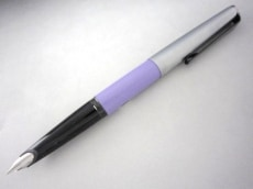 MONTBLANC(モンブラン)のペン