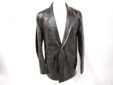 QUINNEN(クイネン)のジャケット