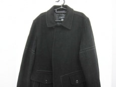 DIESELStyleLab(ディーゼルスタイルラボ)のコート