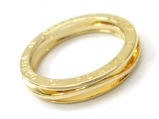 OMEGA(オメガ)のリング