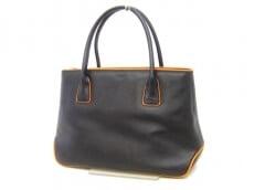 ESQUIRE COLLECTION(エスクァイアコレクション)のハンドバッグ