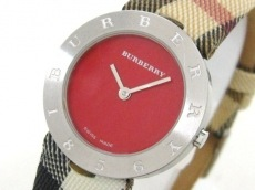 Burberry(バーバリー)の腕時計