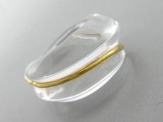 Baccarat(バカラ)のリング