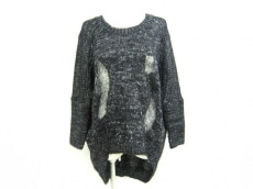 OKIRAKU(オキラク)のセーター