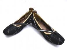 AlphaClub(アルファクラブ)のその他靴