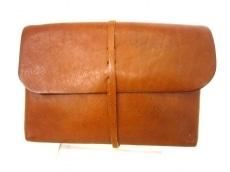 organ(オルガン)のセカンドバッグ