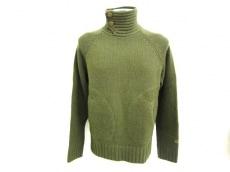 ADDICT(アディクト)のセーター