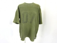RADIALL(ラディアル)のTシャツ