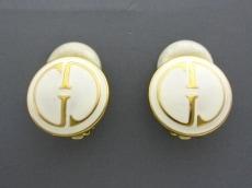 GUCCI(グッチ)のイヤリング