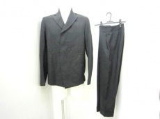 DIRK BIKKEMBERGS(ダークビッケンバーグ)のメンズスーツ
