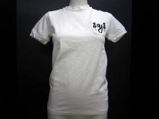 EYEbyOptitude(アイバイオプティチュード)のTシャツ