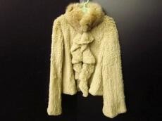 PELLESSIMO(ペレッシモ)のコート