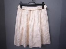 LOUIS VUITTON(ルイヴィトン)のスカート