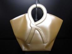 Roberta di camerino(ロベルタ ディ カメリーノ)のハンドバッグ