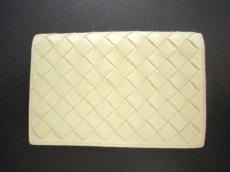 BOTTEGA VENETA(ボッテガヴェネタ)のカードケース
