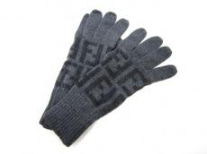 FENDI(フェンディ)の手袋
