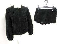 CHIMERA PARK(キメラパーク)のレディースパンツスーツ
