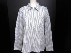 Leilian(レリアン)のシャツ