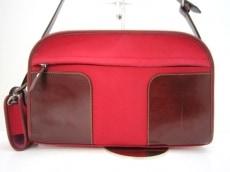 PaulSmith(ポールスミス)のショルダーバッグ