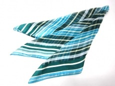 SPORTMAX(スポーツマックス)のスカーフ