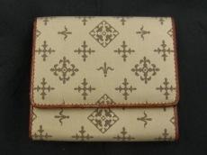 russet(ラシット)のWホック財布