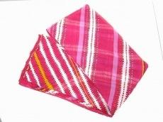 ANNA SUI(アナスイ)のスカーフ